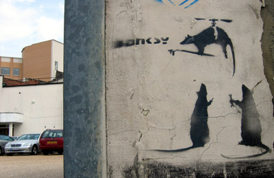 banksy_flying_rats