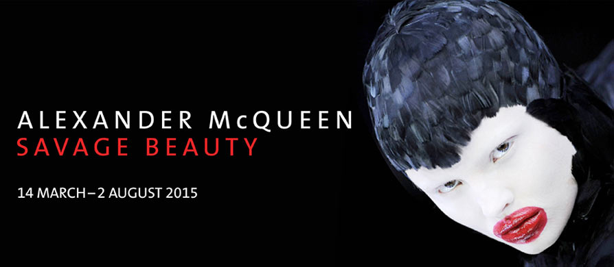 McQueen-new-savage-beauty
