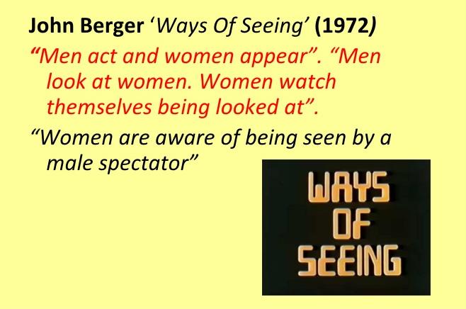 berger-ways-of-seeing