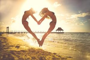 heart love happy