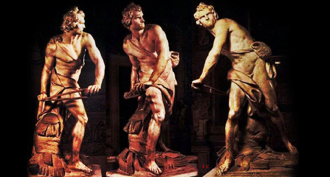 examine the sculptures of donatello s david early renaissance michelangelo s david high renaissance